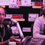 "DJ Quik & Problem Turning ""Rosecrans"" EP Into Full Length Album"