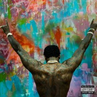 Gucci Mane – Everybody Looking (2016)