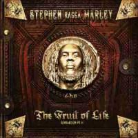 Stephen Marley – Revelation Pt. II: The Fruit of Life (2016)