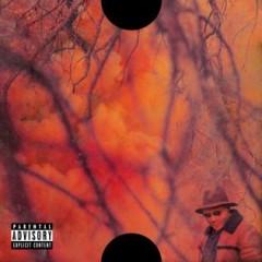 ScHoolboy Q – Blank Face LP (2016)