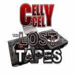 Celly Cel – The Lost Tapes (2016)