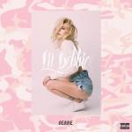 Lil Debbie – Debbie (2016)
