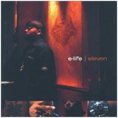 E-Life – Eleven (1999)