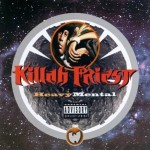Killah Priest – Heavy Mental (1998)