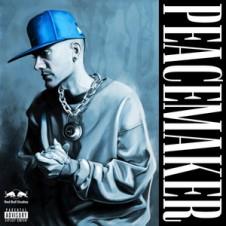 Salva – Peacemaker (Deluxe Edition + Instrumentals) (2016)