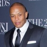 Dr. Dre Not Charged In Road Rage Incident