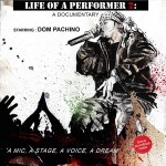 Dom Pachino – Life Of Performer 2 (2016)