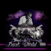 Judah Priest – Darkworld (2016)
