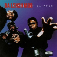 Da Lench Mob – Planet of da Apes (1994)