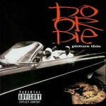 Do Or Die – Picture This (1996)
