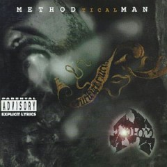 Method Man – Tical (20th Anniversary Deluxe Edition) (1994-2014)