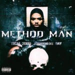 Method Man – Tical 2000: Judgement Day (1998)