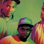 A Tribe Called Quest Reportedly Releasing New Album With Phife Dawg
