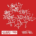 King Syze (of Army Of The Pharaohs) – Hard Beats Dope Rhymes, Vol. 1 (2016)