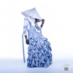 Young Thug – No, My Name is JEFFERY (2016)