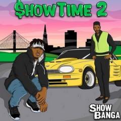 Show Banga – ShowTime 2 (2016)