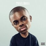 Vince Staples – Prima Donna EP (2016)