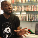 9th Wonder Defends New School Rappers Against Criticism From Old Heads