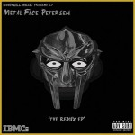 M.W.P. & MF Doom – MetalFace Petersen (2016)
