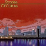 Shades Of Culture – Mindstate (1998)