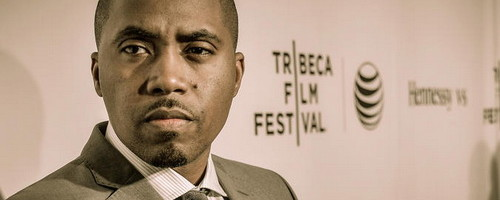 """Nas Declares Hip Hop Is In A """"Better"""" Place 10 Years After """"Hip Hop Is Dead"""""""