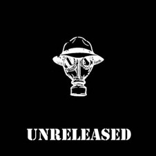The Psycho Realm – Unreleased (2001)