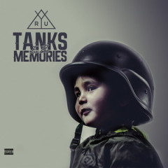 Ryu – Tanks for the Memories (2016)