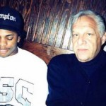 Former N.W.A Manager Jerry Heller Dies At 75