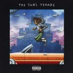 Isaiah Rashad – The Sun's Tirade (2016)