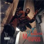 Top Quality – Magnum Opus (1994)