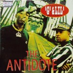 Indo G & Lil' Blunt – The Antidote (1995)