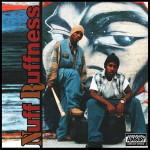 Nuff Ruffness – Nuff Ruffness (1993)