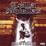 Cella Dwellas – Realms 'n Reality (1996)