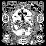 Slaine – Slaine Is Dead (2016)