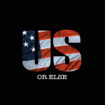 T.I. – Us Or Else EP (2016)