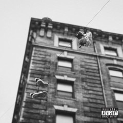 Apollo Brown & Skyzoo – The Easy Truth (2016)