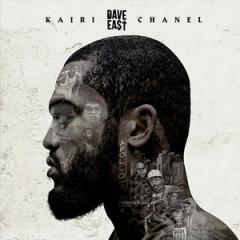 Dave East – Kairi Chanel (2016)