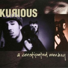 Kurious – A Constipated Monkey (1994)