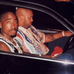 Photographer Of Last Tupac Shakur Photo Recalls Being On The Scene Of Fatal Shooting