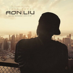 Lloyd Banks – All or Nothing: Live it Up (2016)
