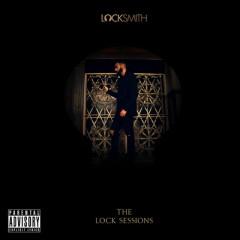 Locksmith – The Lock Sessions (2016)