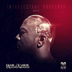 Ras Kass – Intellectual Property: SOI2 (Deluxe Edition) (2016)