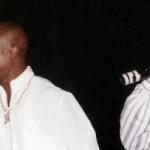 The Outlawz' E.D.I. Mean Busts Tupac Myth & Their West Coast Perception