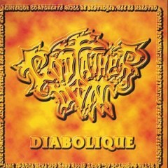 Godfather Don – Diabolique (Special Edition 2CD) (1998) Reissue 2010