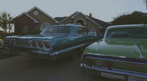 Curren$y – Anybody