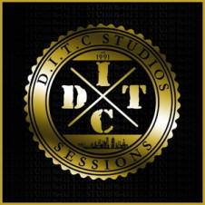 D.I.T.C. – Sessions (2016)