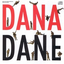 Dana Dane – Dana Dane with Fame (1987)