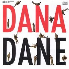 Dana Dane – Dana Dane with Fame (1987)