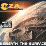 GZA/Genius – Beneath The Surface (1999)