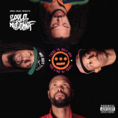 Adrian Younge & Souls of Mischief – There Is Only Now (2014)